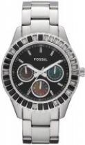 Fossil ES 2957