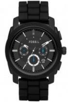 Fossil FS 4487