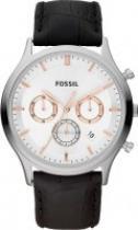 Fossil FS 4640