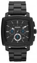 Fossil FS 4718