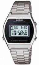 Casio B 640WD-1A