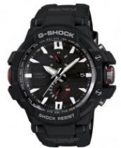 Casio GW A1000-1A