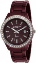 Jet Set J83954-636