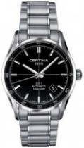 Certina C006.407.11.051.00