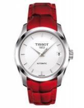 Tissot T035.207.16.011.01