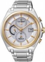 Citizen CA0355-58A