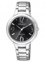 Citizen EP5990-50E