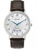 Gant W10902