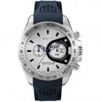 Gant W10386