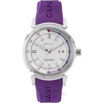 Gant W70365