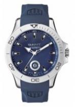 Gant W10723
