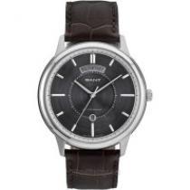 Gant W10931