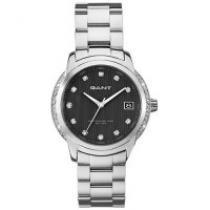 Gant W10711