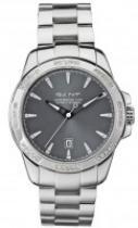 Gant W70081