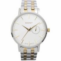 Gant W10926