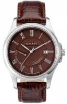 Gant W10375
