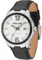 Police PL13592JSTB/04