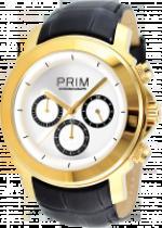 Prim W01P.10200.B