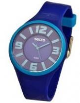 Secco S Y119-06