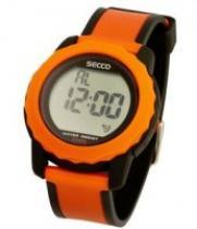 Secco S Y237-03