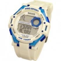 Secco S Y239-03