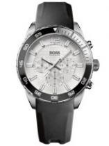 Hugo Boss 1512805