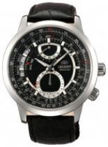 Orient FDH00001B