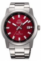 Orient FER23003H