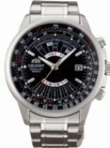 Orient FEU07005B