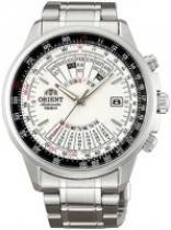 Orient FEU07005W