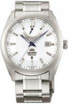 Orient FFD0F001W