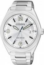 Citizen AW1170-51A