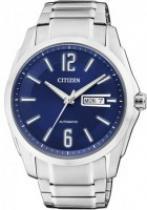 Citizen NH7490-55LE
