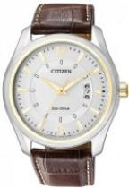 Citizen AW1034-08A