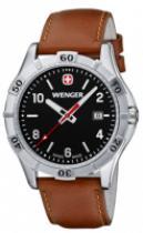 Wenger 01.0941.103
