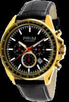 Prim w01p.10215.c