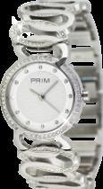 Prim W02P.10219.A