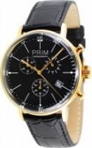 Prim W01P.10223.C