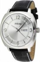 Prim W01P.10225.A