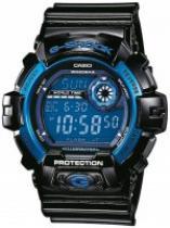 Casio G 8900A-1
