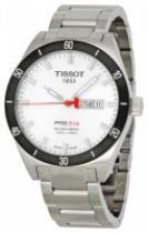 Tissot T044.430.21.031.00