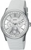 Esprit ES105442005
