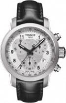 Tissot T055.217.16.032.02