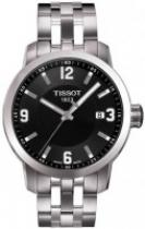 Tissot T055.410.11.057.00