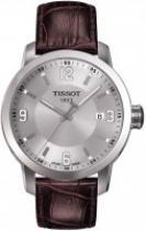 Tissot T055.410.16.037.00
