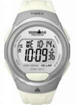 Timex T5K609