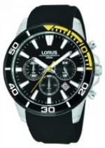Lorus RT343CX9