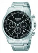 Lorus RT375CX9