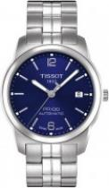Tissot T049.407.11.047.00