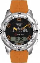 Tissot T047.420.470.51.11